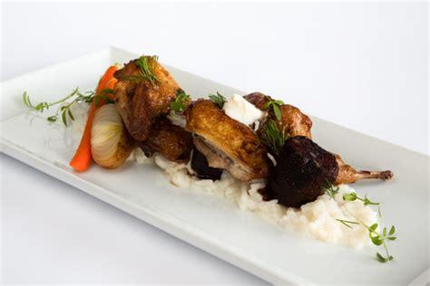 comment cuisiner du boudin noir réussir la cuisson de votre boudin noir par le chef du tandem