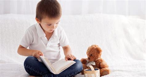 Los amigos imaginarios en niños, ¿indicadores de algún ...