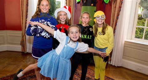 kreative weihnachtsgeschenke für freund die zauberhafte schatzsuche f 252 r kinder so