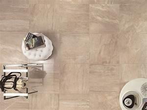Pavimento in gres porcellanato effetto marmo SYMPHONY Pavimento Ragno
