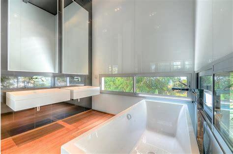 vitre opaque salle de bain vitre salle de bain opaque dootdadoo id 233 es de conception sont int 233 ressants 224 votre d 233 cor