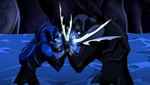 Blue Beetle | GlockBuddie