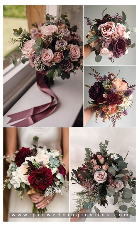 35 Romantic Unheard of Dusty Rose Wedding Ideas