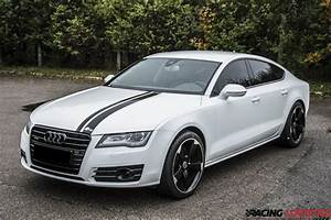 Audi A5 Rs : audi rs racing hood stripes decals stickers vinyl rs7 rs4 rs5 rs6 r8 a4 a5 a6 a7 ebay ~ Medecine-chirurgie-esthetiques.com Avis de Voitures