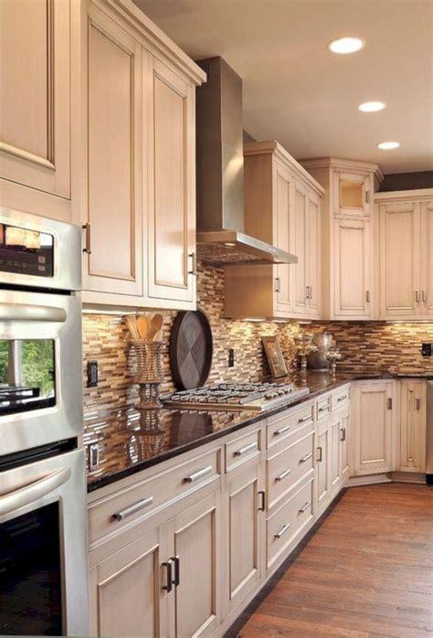 striking traditional kitchen design ideas decoratrend