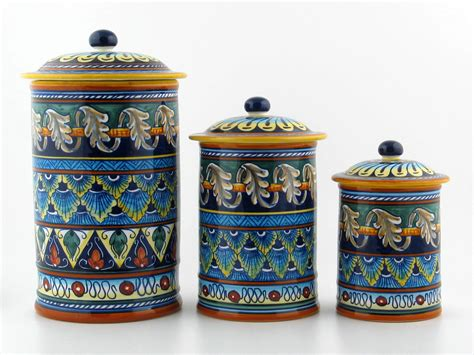 style kitchen canisters style kitchen canisters 28 images canisters