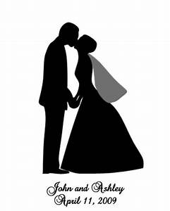 176 best images about WEDDING: Clipart on Pinterest