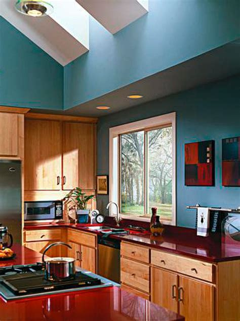 energy efficient windows  style home remodeling ideas  basements home theaters