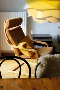 Wie Entlüftet Man Heizkörper : stylefragen antworten bilder ideen couch ~ Yasmunasinghe.com Haus und Dekorationen