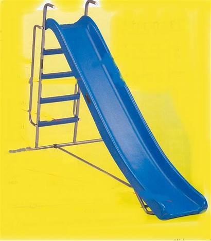 Slide Garden Freestanding Slides Browse Prophireanddeliver