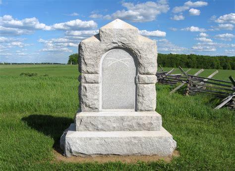 monument    west virginia volunteer cavalry