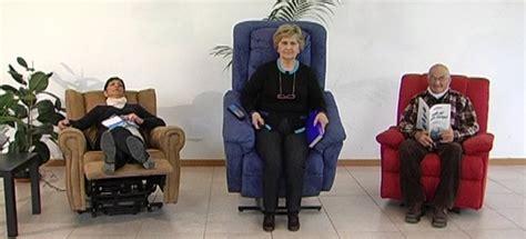 Poltrone Massaggianti Ebay : Poltrona Massaggiante Mod.vega Mancini