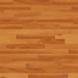 Bathroom Floor Ideas Vinyl Wood Floor Tiles Wb Designs