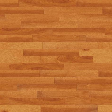 what to clean laminate floors with how to clean laminate wood floors in some ways luscaatl com