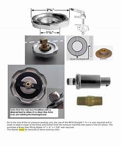 Engine Code For 1994 Dodge Caravan 3 0l 6 Cylinder Pdf At