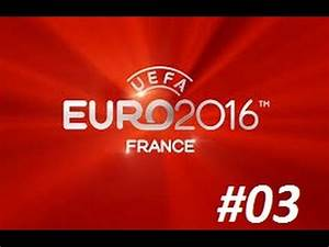 Chanson De L Euro 2016 Youtube : tournoi l 39 euro avant l 39 euro 2016 angleterre albanie groupe c 03 youtube ~ Medecine-chirurgie-esthetiques.com Avis de Voitures