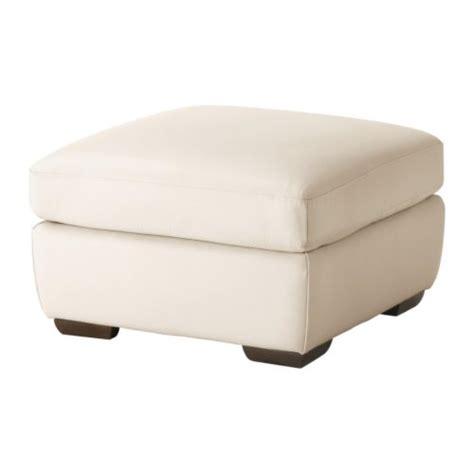 meubles design et d 233 coration ikea