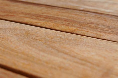 Cumaru Hardwood Flooring Canada by Cumaru Oregon Canadian Forest Products