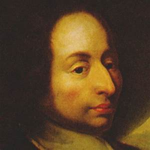What I Learned From Blaise Pascal About The Power Of ...