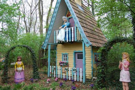 Der Garten Spenadlwiese 1020 Wien by 10 Ausflugsziele Mit Kindern Rund Um Wien
