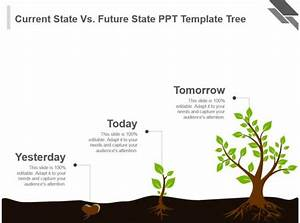 45375559 Style Essentials 2 Compare 2 Piece Powerpoint Presentation Diagram Infographic Slide