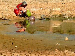 Centre approved Rs 723.23 crore for Karnataka drought ...