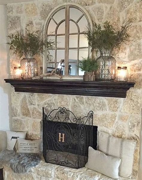 decorating ideas for fireplace mantel 16 fireplace mantel decorating ideas futurist architecture