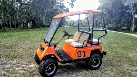 31 best golf cart ideas on golf carts 3 4 beds and 4x4