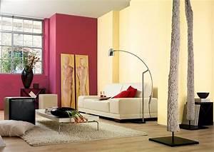 Farben Die Zu Grau Passen : schlafzimmer wandfarbe altrosa ~ Bigdaddyawards.com Haus und Dekorationen