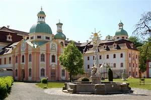 Kloster Marienthal Ostritz : friedensfest im kloster der sonntag sachsen ~ Eleganceandgraceweddings.com Haus und Dekorationen