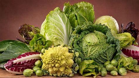 cuisiner le choux frisé vert kale brocoli romanesco recettes avec du chou