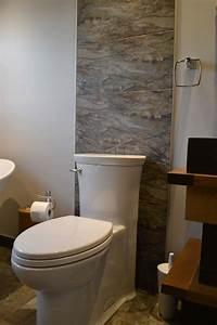 brazil une salle de bain tropicale isly design With salle de bain design avec décoration tropicale anniversaire