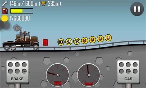 скачать hill climb racing бесплатная игра для windows phone 8