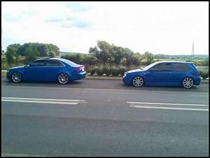 Garage Volkswagen Thionville : golf iv bleu nogaro retour stock garage des golf iv tdi 110 page 6 forum volkswagen ~ Gottalentnigeria.com Avis de Voitures