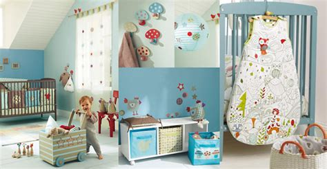 awesome verbaudet chambre bebe ideas lalawgroup us