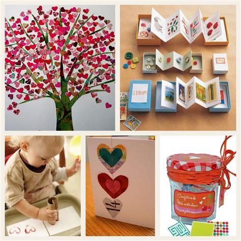 id馥 cadeau cuisine visuel idee cadeau ecole fete des meres