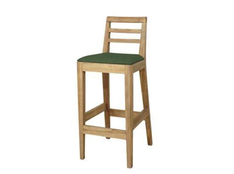 catalogue cuisine ikea 2015 organisation chaises de cuisine ikea en bois