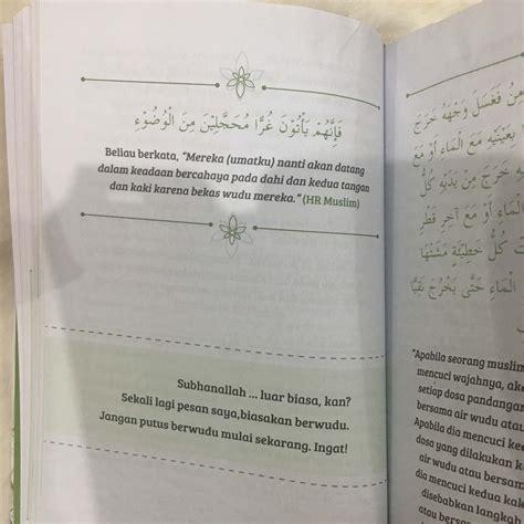 (Best Seller) Jurus Sehat Rasulullah - dr. Zaidul Akbar ...
