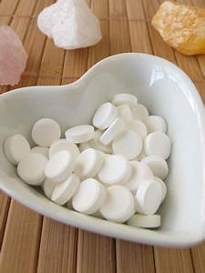 Schler Salze Knnen Beim Abnehmen Helfen