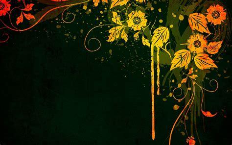 Graphic Art HD desktop wallpaper : High Definition