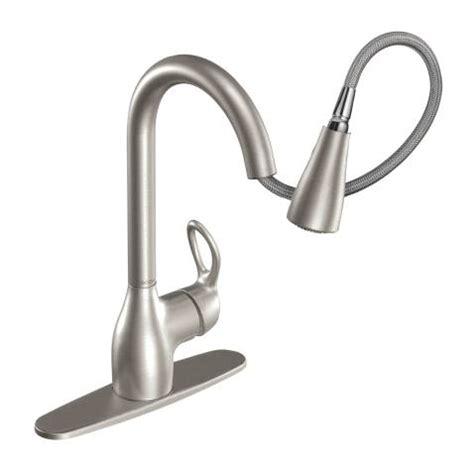 moen kleo kitchen faucet moen kleo kitchen faucet 28 images kleo single handle