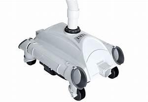 Robot De Piscine Pas Cher : robot electrique piscine hors sol robot de nettoyage pour ~ Dailycaller-alerts.com Idées de Décoration