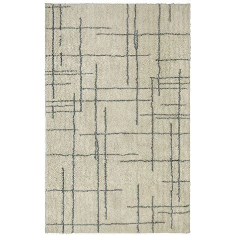 jeff lewis rugs jeff lewis linus froth 10 ft x 14 ft area rug 513597