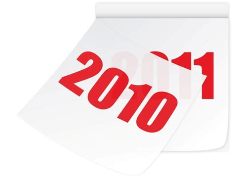 Cerrando El 2010, Conclusiones  Simple Y Productivo