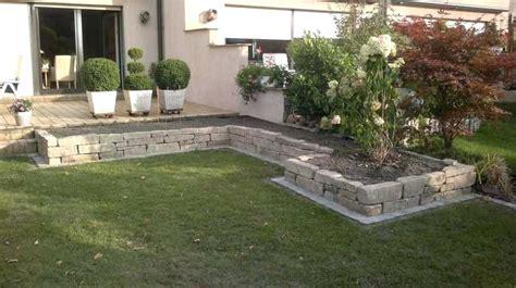 Kleine Gärten Gestalten Beispiele by Reihenhaus Terrasse Gestalten