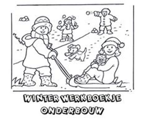 werkboekjes images coloring pages school