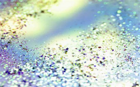 glitter desktop wallpaper backgrounds 60 images