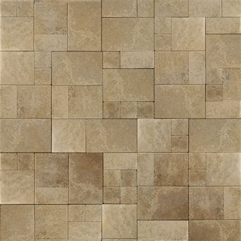 Best Of Wall Tiles Textures  Kezcreativecom