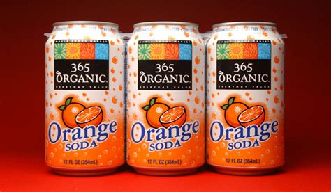 bad packaging design 5 exles of bad packaging design flamingcookies