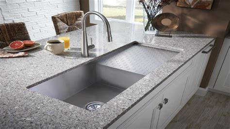 undermount sink vs top mount top mount vs undermount kitchen sink sink possible for 24